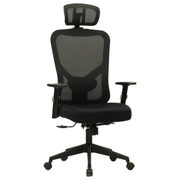 Best design office chairs retailer and wholesaler office chair dealers