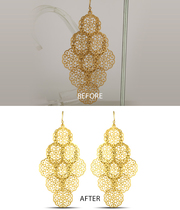 Find Best Products Photo Retouching Services in India