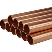 Buy Mexflow Copper Pipes
