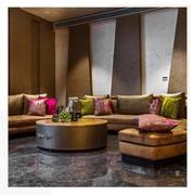 Luxury Furniture Mumbai
