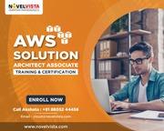 AWS Solution Architect Associate Certification