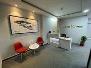 Best Interior Design Firms In Mumbai - Designo Interiors