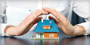 Buy Residential Land in Nagpur