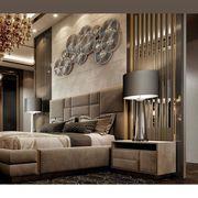 Luxury Interior Designer Mumbai