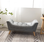 Furniture: Buy Furniture online at best prices in India - Customhouzz