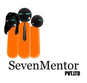 SevenMentor Private Limited | CCNA | CCNP | CCIE | Devnet | SD-WAN | N