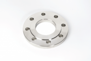 Buy Akai Metals Stainless Steel Slip On Flanges Manufacturer In India
