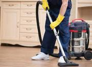 Housekeeping And Cleaning Services In India