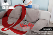 Sofa Cleaning Services In India - qualityhousekeepingindia