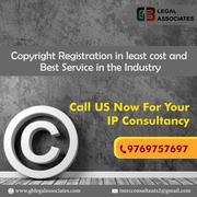Trademark Registration   Patent Registration   Copyrights Registration