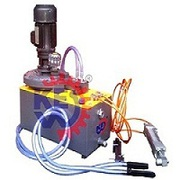 Manufacturer of Web Guiding System for Coating Machine at best price