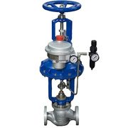 Forbes Marshall Valves Supplier
