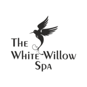 Spa in Aundh,  Pune   The White Willow Spa