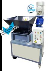 Cardboard Shredder Machine Manufacturer,  Supplier & Wholesalers