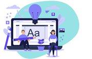 Professional Website Management Company | Website Design & Maintenance