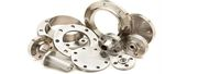 Buy ASTM A182 F304 Stainless Steel Flanges