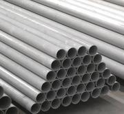 Buy Large Diameter Pipe in India