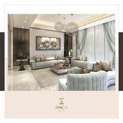 Best Luxury Interior Designer Mumbai