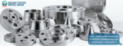 Buy IBR Approved Flanges