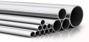 Buy Alloy 20 Pipes Manufacturers in India