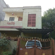 North facing independent house for sale Trimurti nagar nagpur