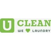 UClean laundry service in Powai