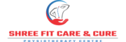 Best physiotherapy center in kalewadi - SFCC (SHREE FIT CARE & CURE)