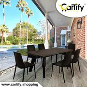 Shop Wide Range Of Plastic Chairs Online in India on Cartify