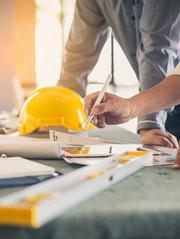 Construction company in oman
