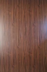 Wooden Texture Aluminium Composite Panel,  Manufacturers,  Supplier,  Ind