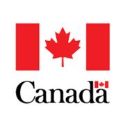 Job Vacancy in Canada