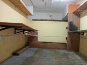 Office on Rent in Kandivali