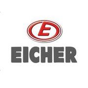 The Best Eicher Tractors models in India with Their price and specific