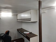 Office on Lease in Kandivali