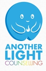 LGBTQ counselling and Therapy for Mental issues online   Anotherlight