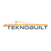 Teknobuilt - Drive To Built Better