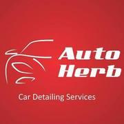 Car Detailing Center In Pune   Ceramic Coating In Pune   Autoherb Pune