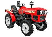 Best Eicher Tractor Model-TractorGuru