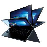 Get latest laptop on rent