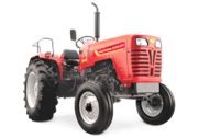 Tractor Price