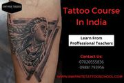 Precious Tips to Help You Get Better At Tattoo Course