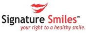 Tooth Dental Cap Treatment in Mumbai - Signature Smiles