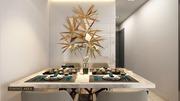 Premium 3 BHK apartment near hinjewadi at Infinity World