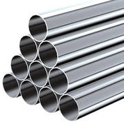 Buy Best Quality of Pipes in India