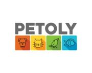Petoly: Pet Supplies from Best Online Pet Shop India