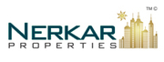 Quality Residential projects for sale in Nashik