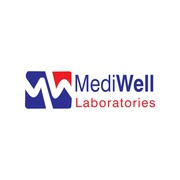 We Offer Ayurvedic Health Care Products – Mediwell Laboratories