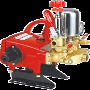 htp power sprayer | htp sprayer pump