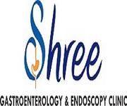 Dr. Ravindra Surude- Best Gastroenterologist in Borivali