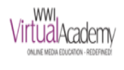 Short Online Courses in Cinematography